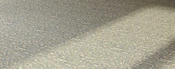 Керамическая плитка Березакерамика 6