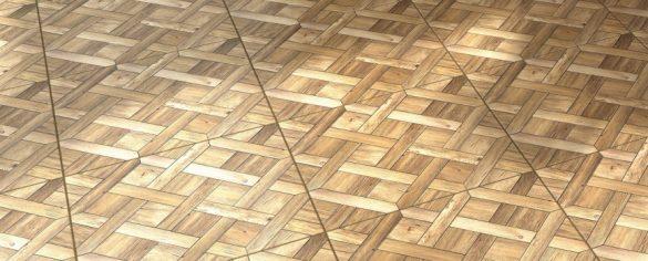 Керамическая плитка Березакерамика 9