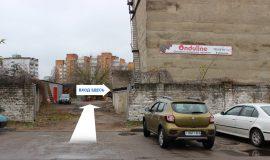 Схема проезда оптмир Могилев