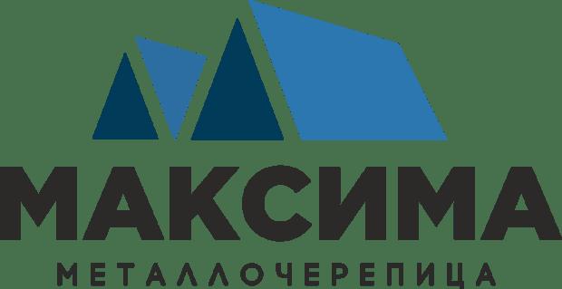 Модульная черепица Максима в Бобруйске