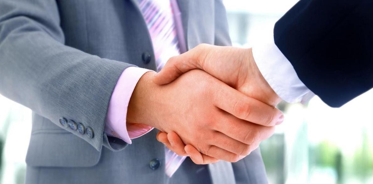 Выгодные условия сотрудничества в Бобруйске